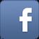 Atelierroute Huizen op Facebook